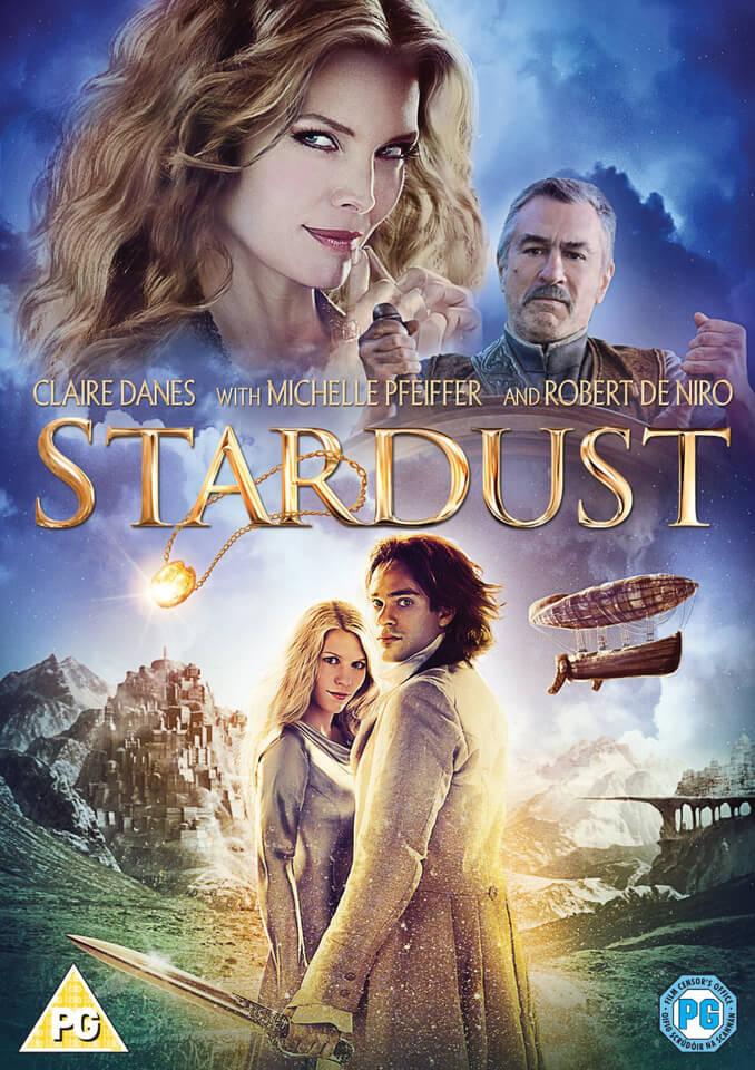stardust-re-sleeve