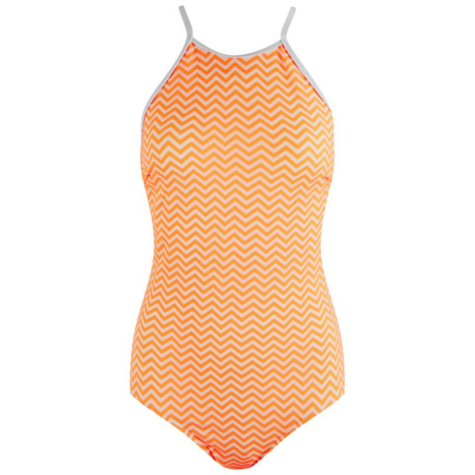 minkpink-women-sun-kissed-chevron-swimsuit-multi-xs-6