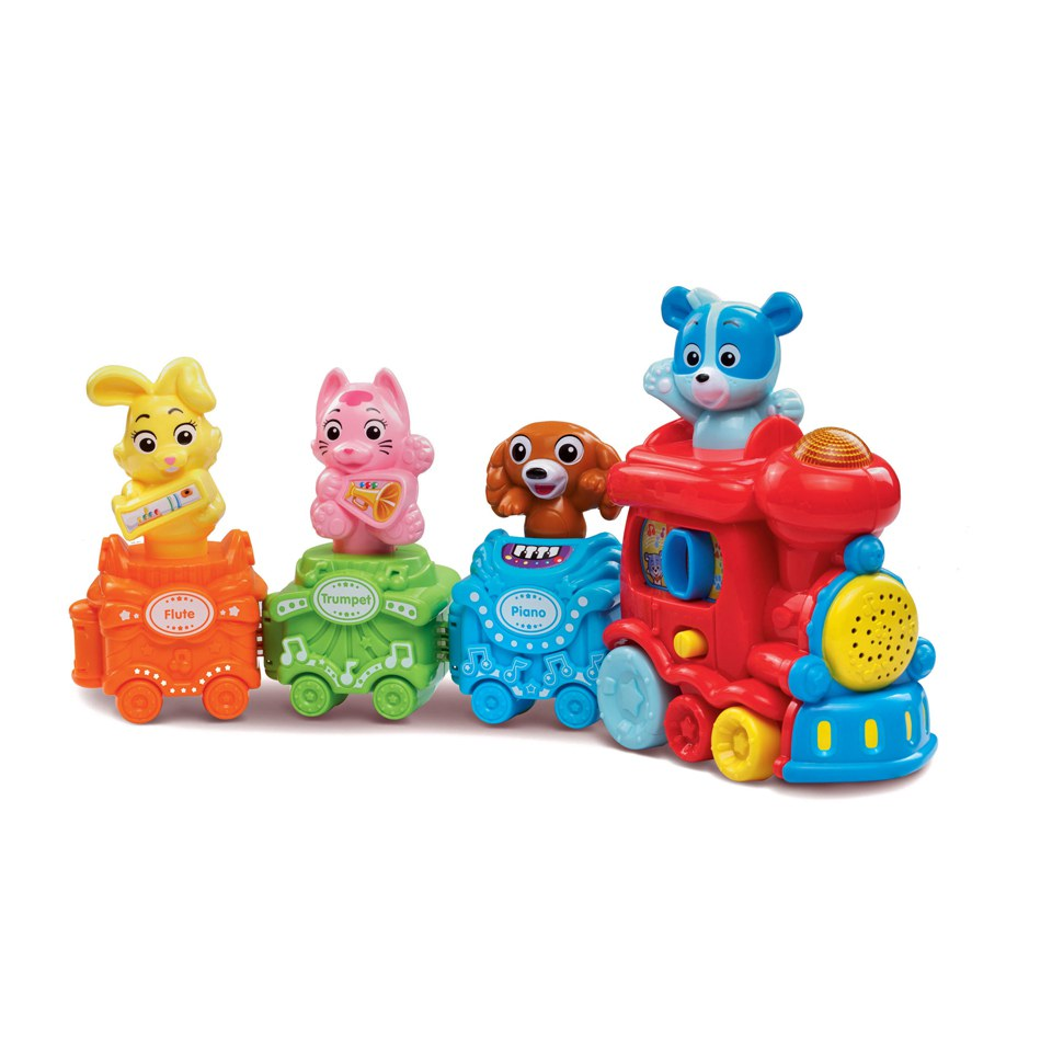 vtech-count-sing-animal-train