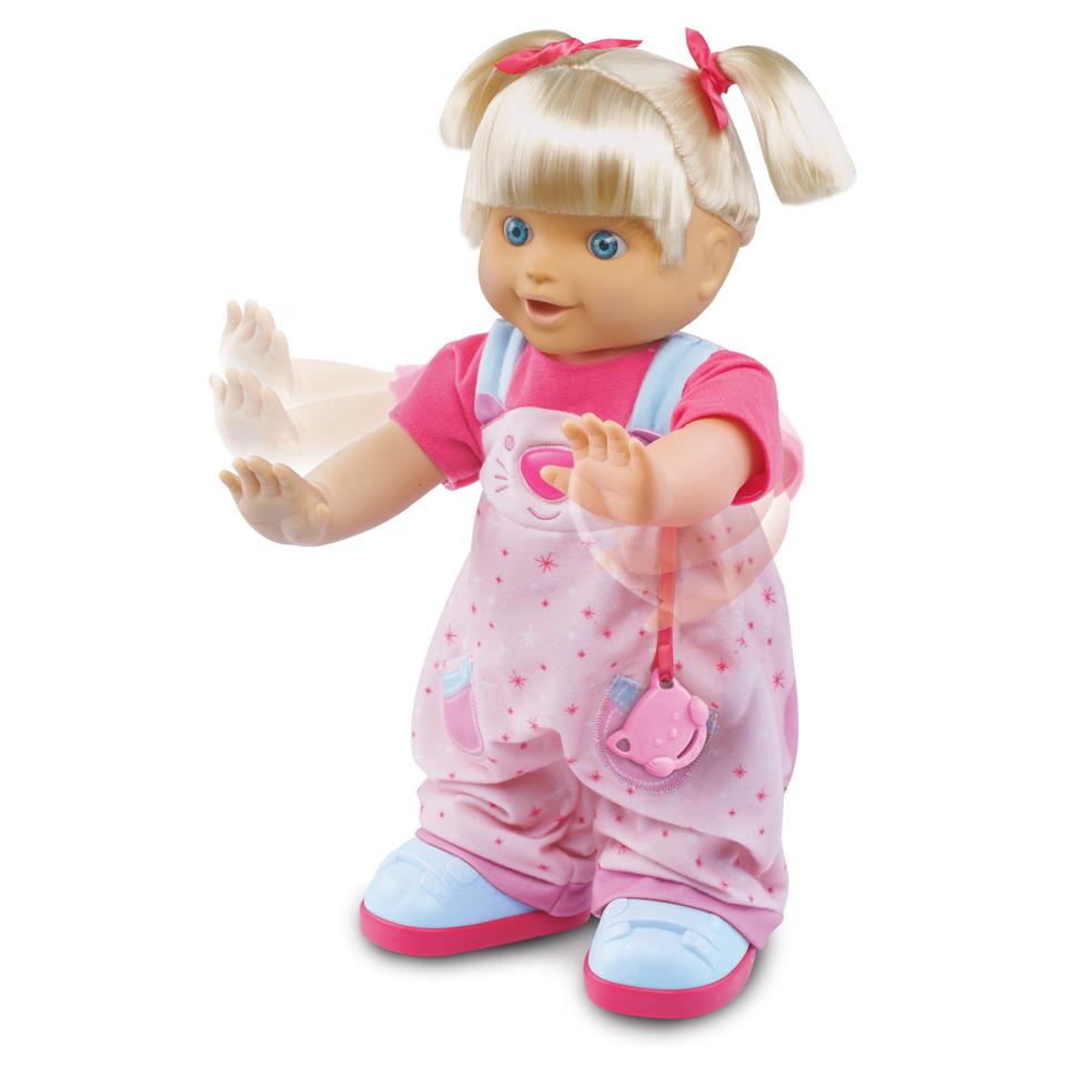 vtech-little-love-learn-to-walk-doll