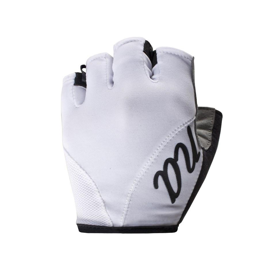 nalini-accessories-women-pink-gloves-white-xs