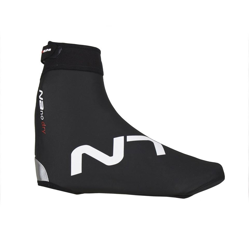 nalini-black-label-nanodry-shoe-covers-black-m