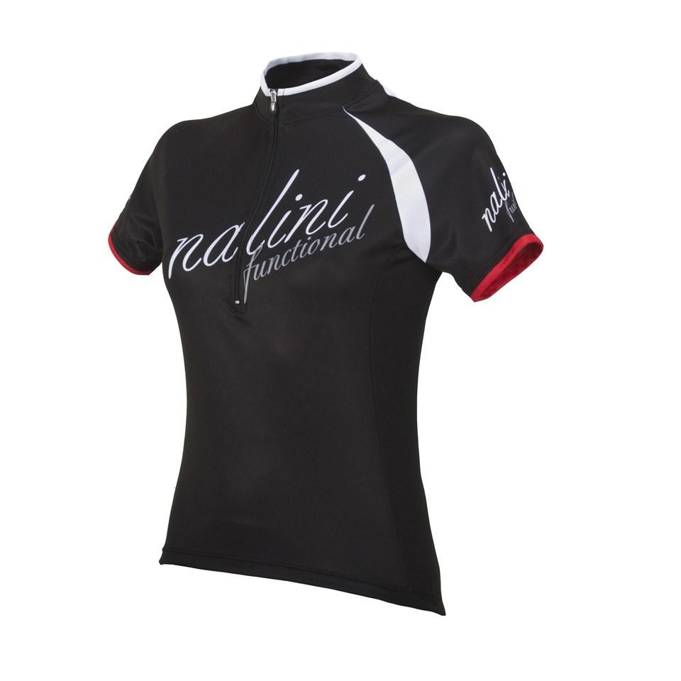 nalini-pink-label-women-siele-short-sleeve-jersey-black-xs
