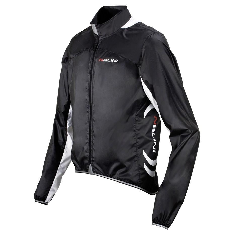 nalini-red-label-mesa-jacket-black-s