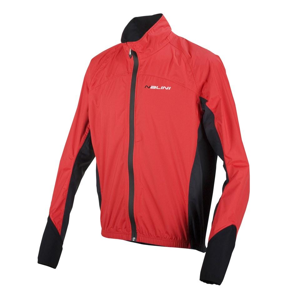 nalini-red-label-evo-jacket-red-l
