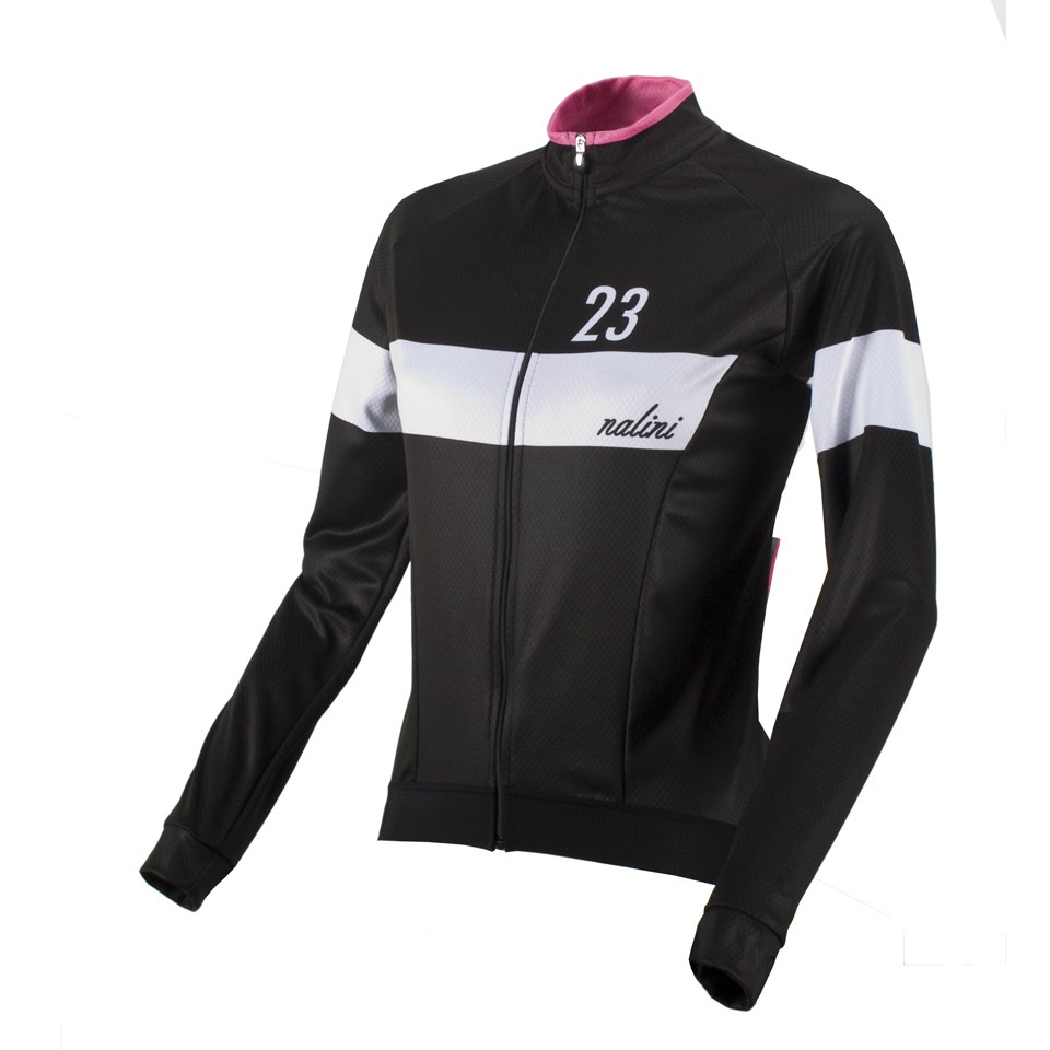 nalini-pink-label-women-nemi-long-sleeve-jersey-black-m