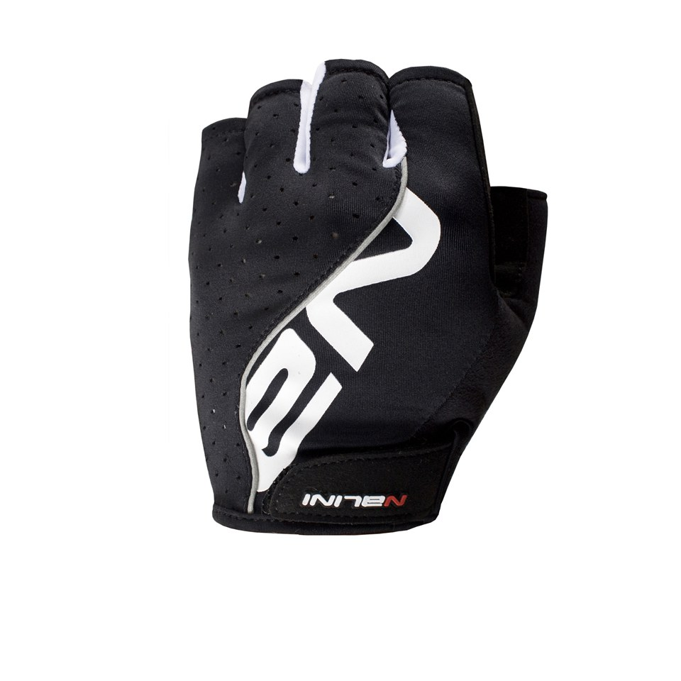 nalini-accessories-red-gloves-black-s