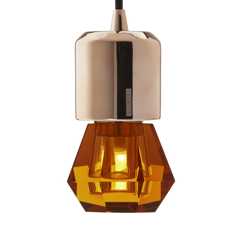 seletti-crystaled-spot-led-lamp-bulb-e27-amber