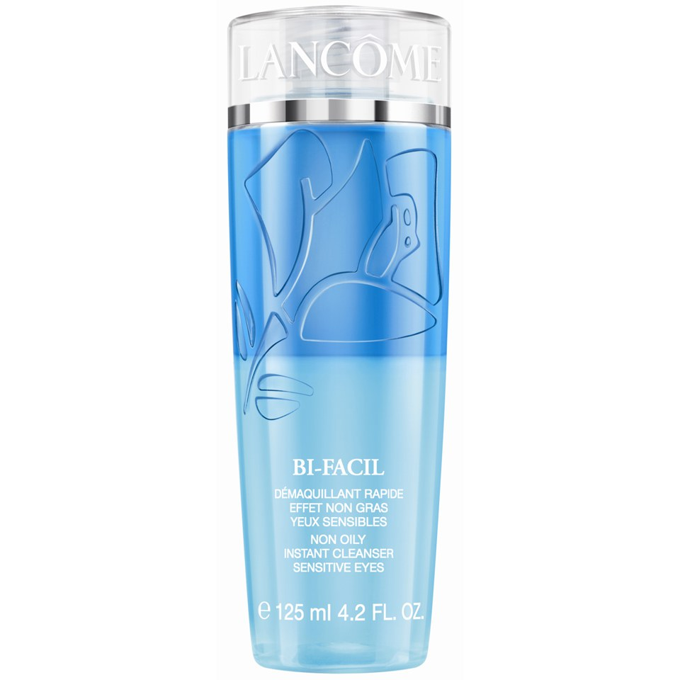 lancome-bi-facil-makeup-remover-125ml