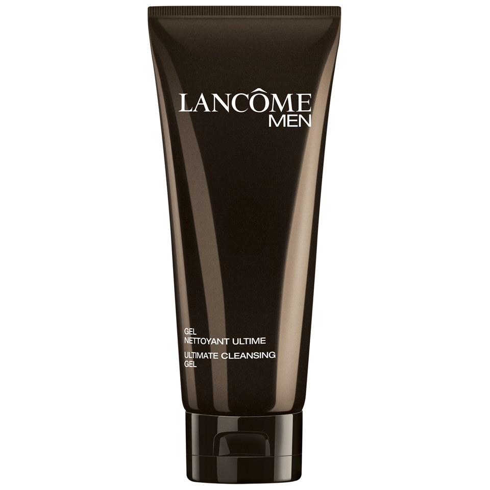 lancome-men-ultimate-cleansing-gel-100ml
