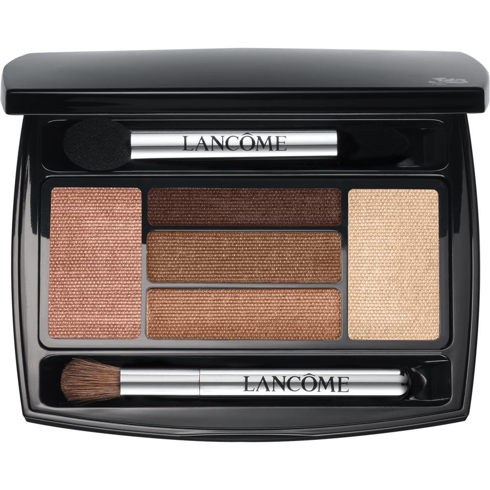 lancome-hypnose-star-eyes-eye-shadow-palette-st7-brun-naturel-43g
