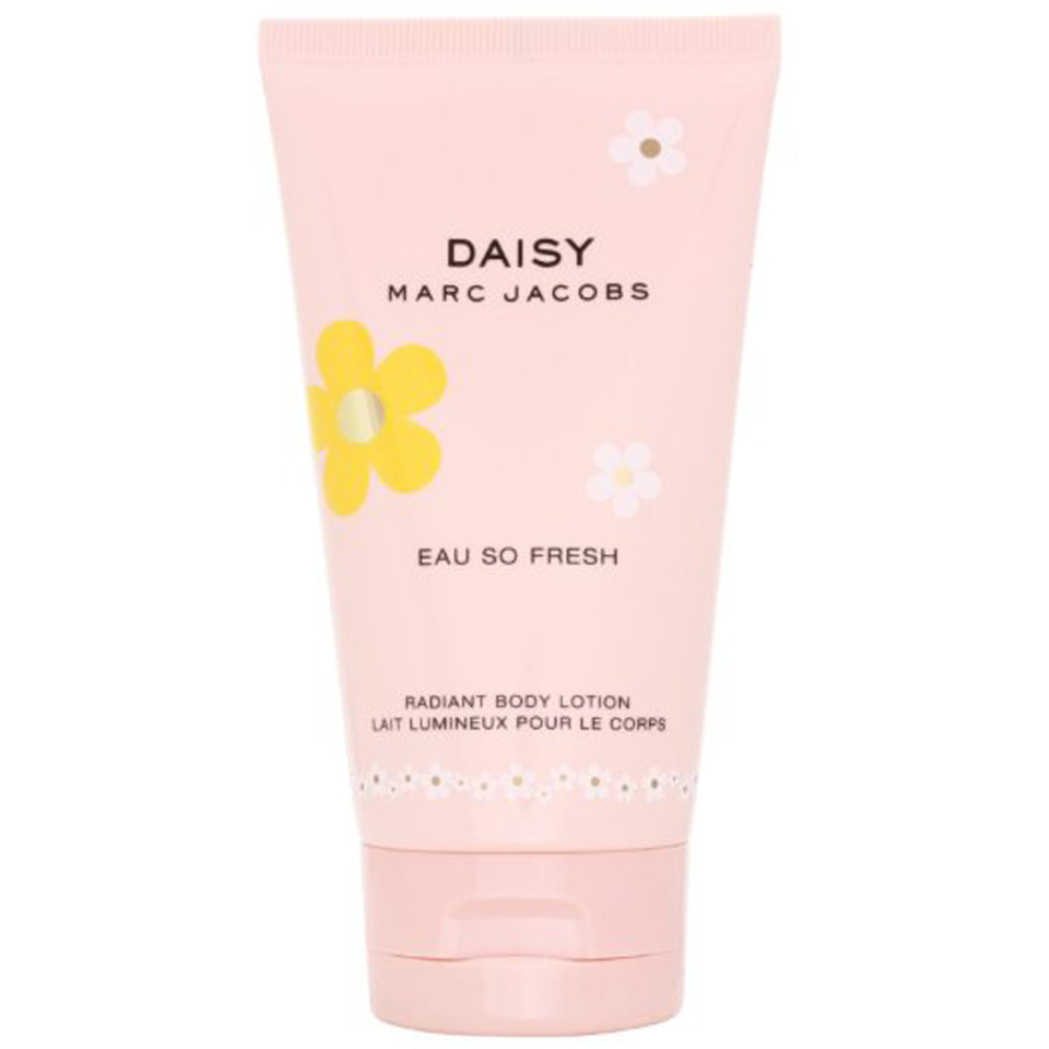 marc-jacobs-daisy-eau-so-fresh-body-lotion-150ml