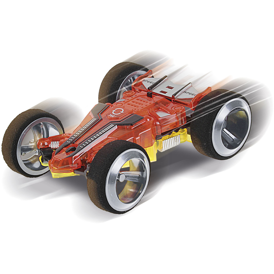 revell-stunt-car-two-side-yellow-red