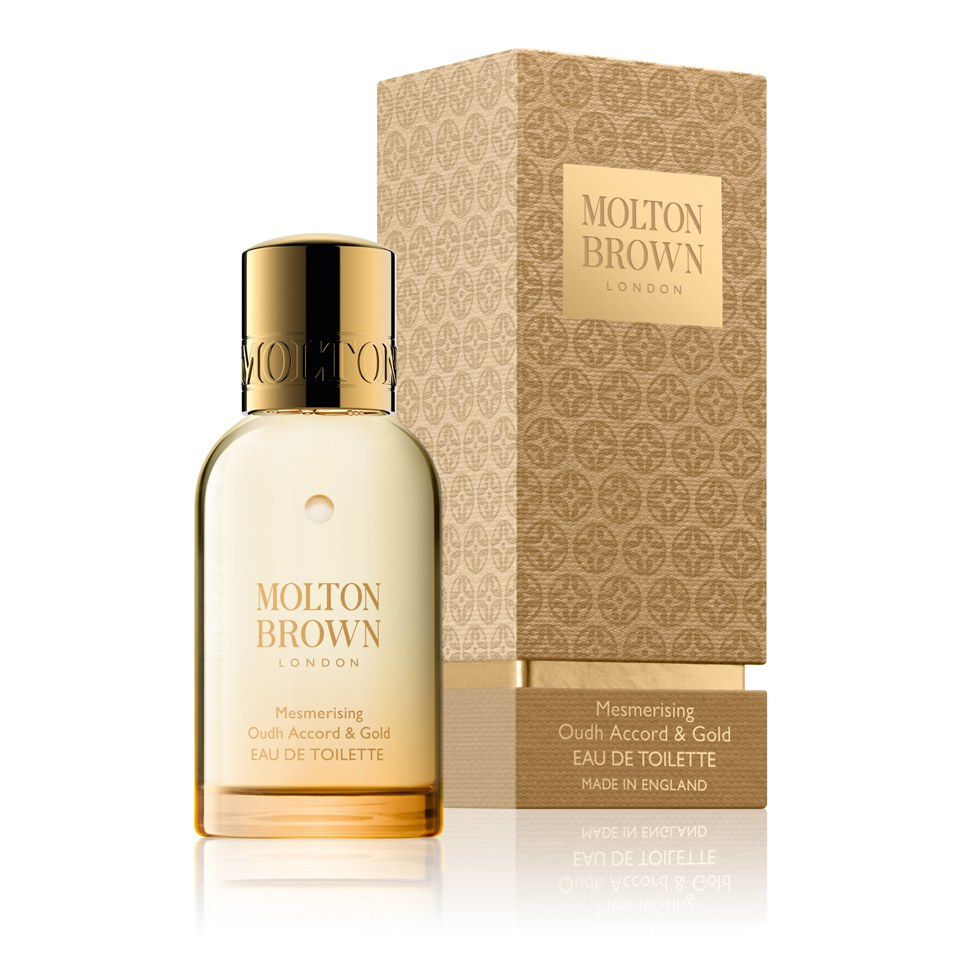 molton-brown-mesmerising-oudh-accord-gold-eau-de-toilette-50ml