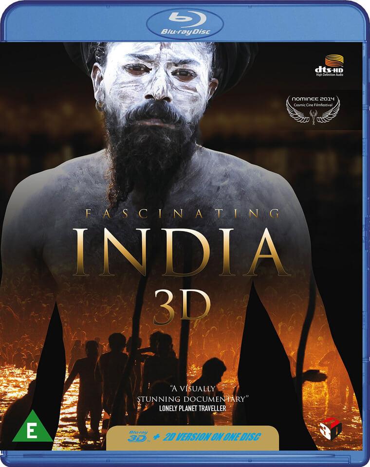 fascinating-india-3d