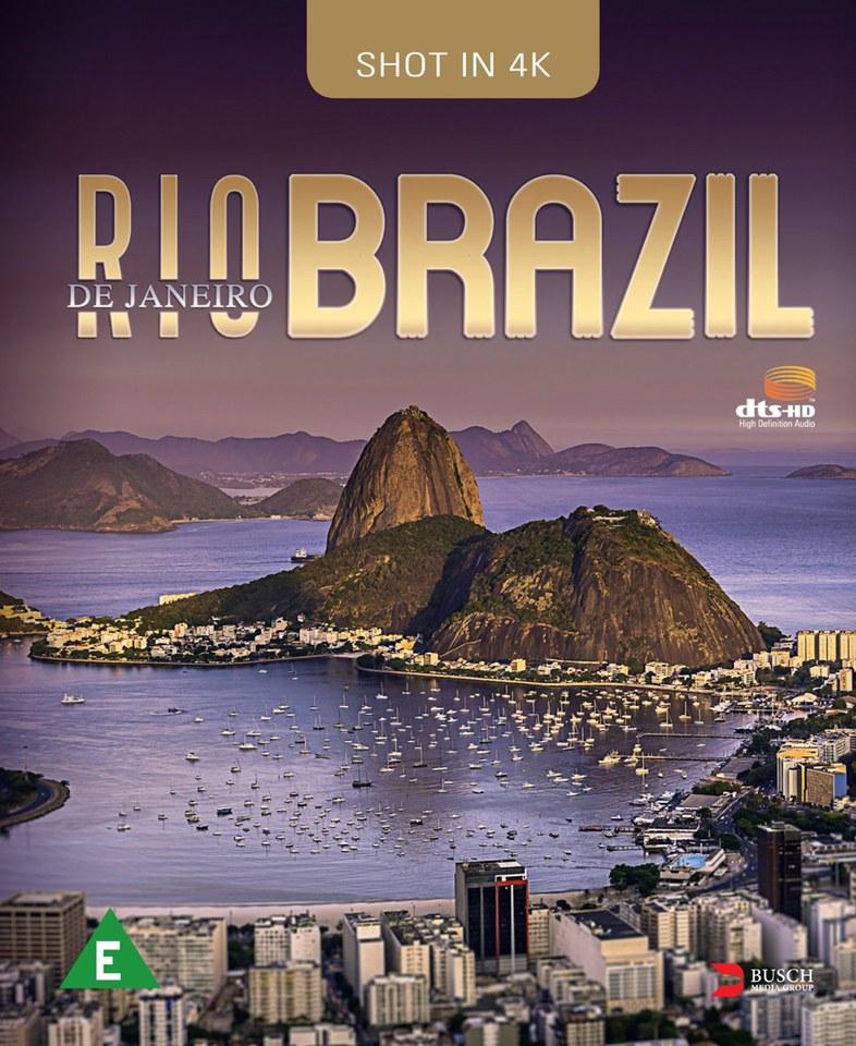 rio-de-janeiro-brazil-3d