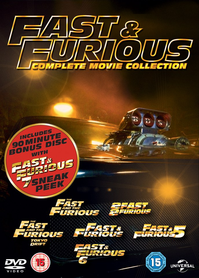 fast-furious-1-6-with-sneak-peek