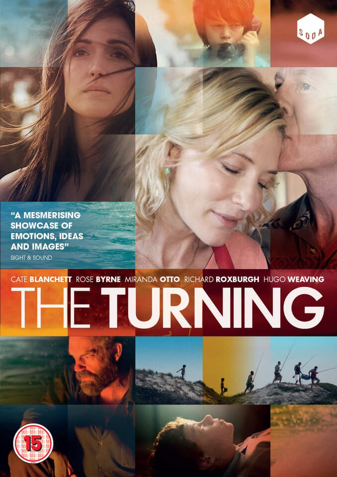 the-turning