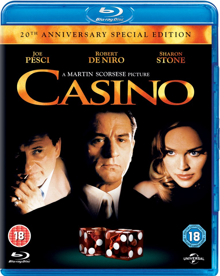 casino-20th-anniversary-edition