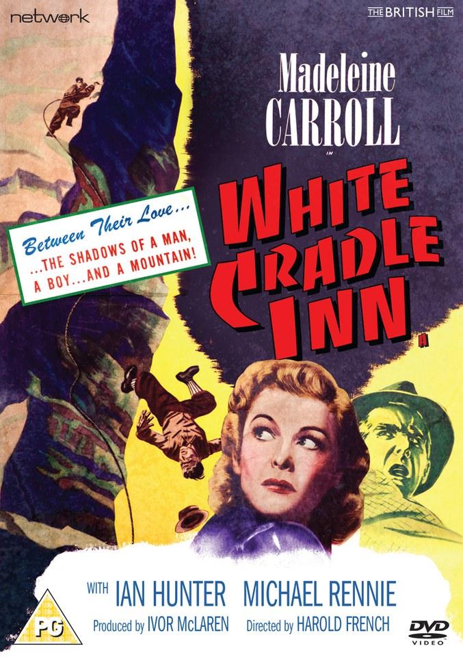 white-cradle-inn