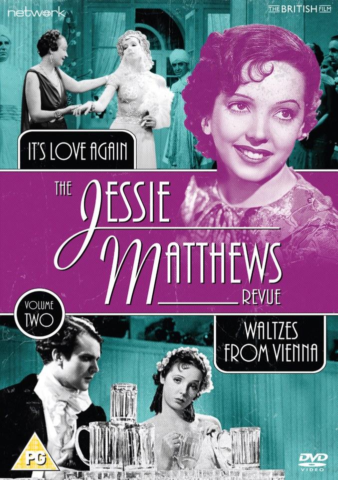 the-jessie-matthews-revue-volume-2