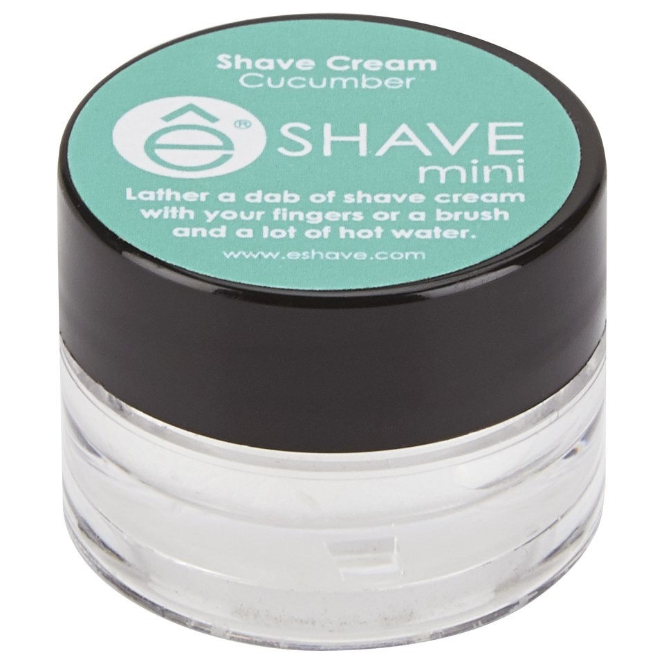 e-shave-mini-shave-cream-in-almond-free-gift