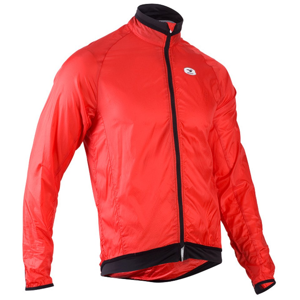 sugoi-rs-jacket-red-s