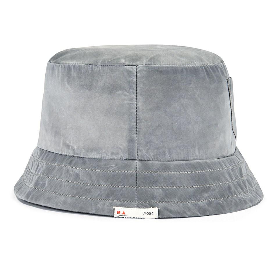 marshall-artist-men-fishing-hat-light-anthracite