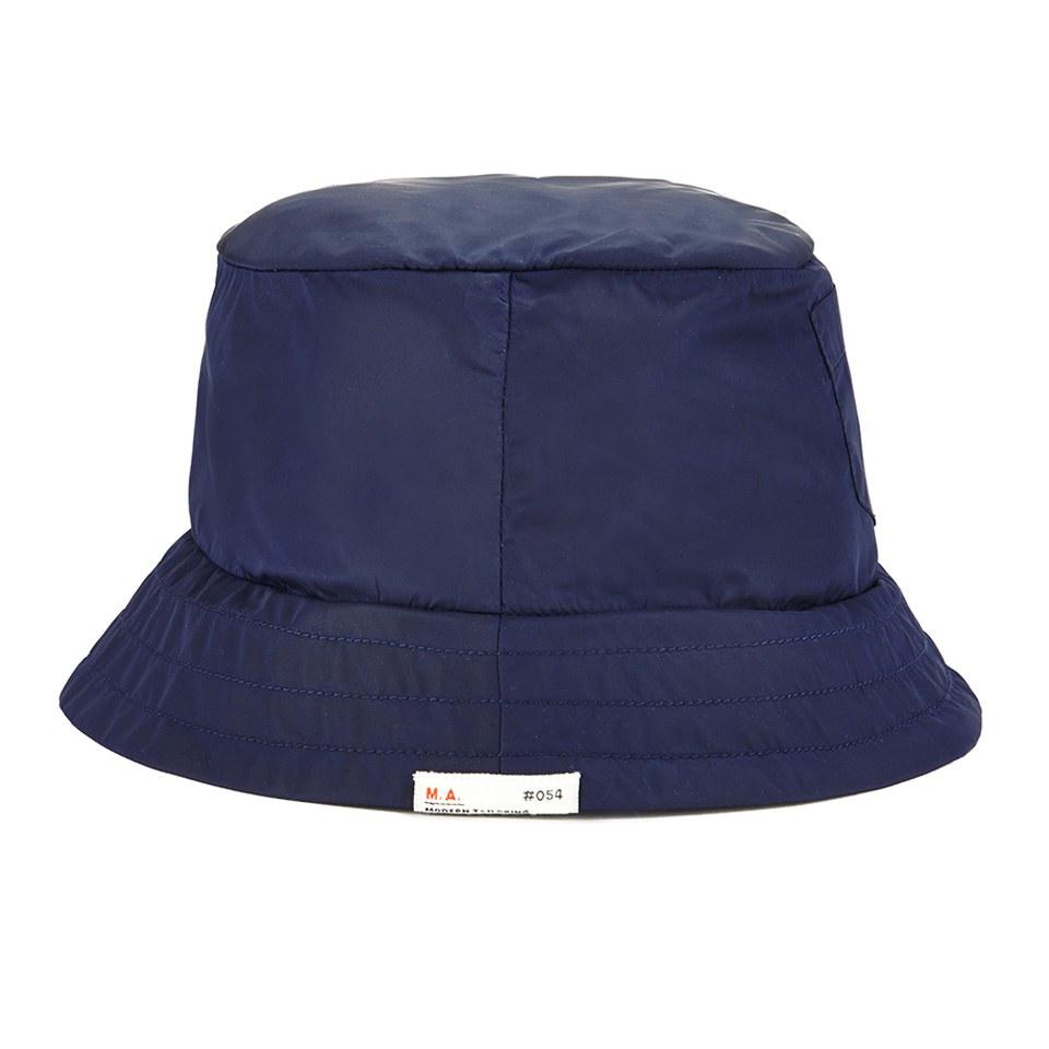 marshall-artist-men-fishing-hat-navy
