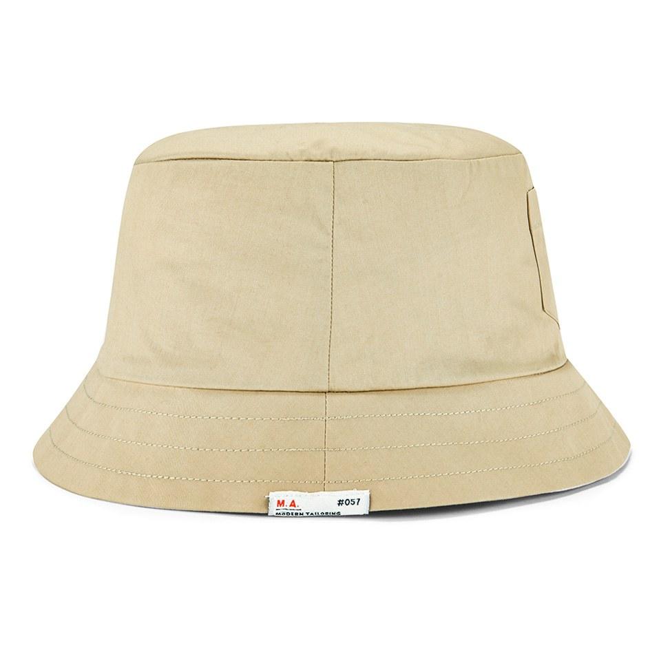 marshall-artist-men-classic-fishing-hat-ecru
