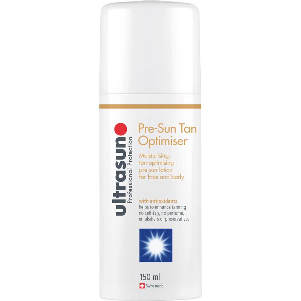 ultrasun-pre-tan-optimizer-150ml