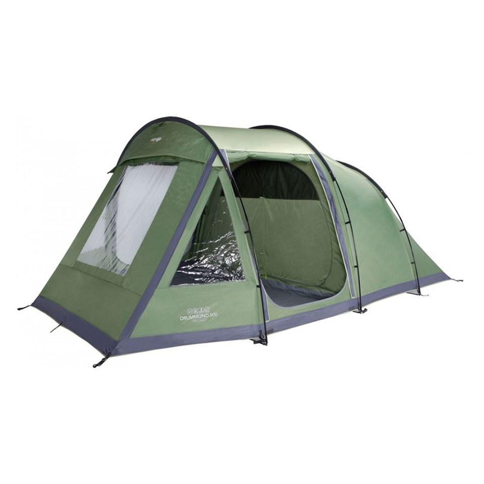 vango-drummond-500-tent