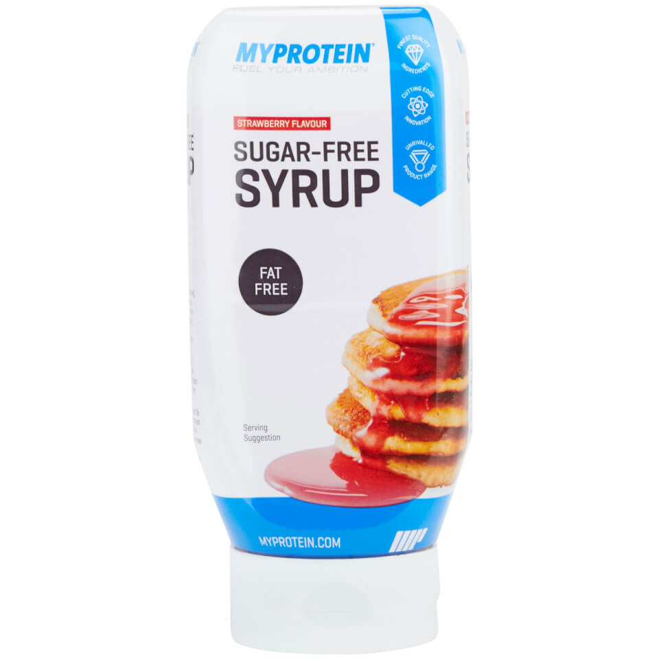 mysyrup-raspberry-400ml
