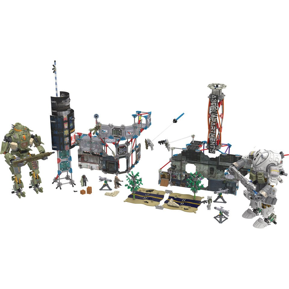 titanfall-knex-ultimate-angel-city-69500