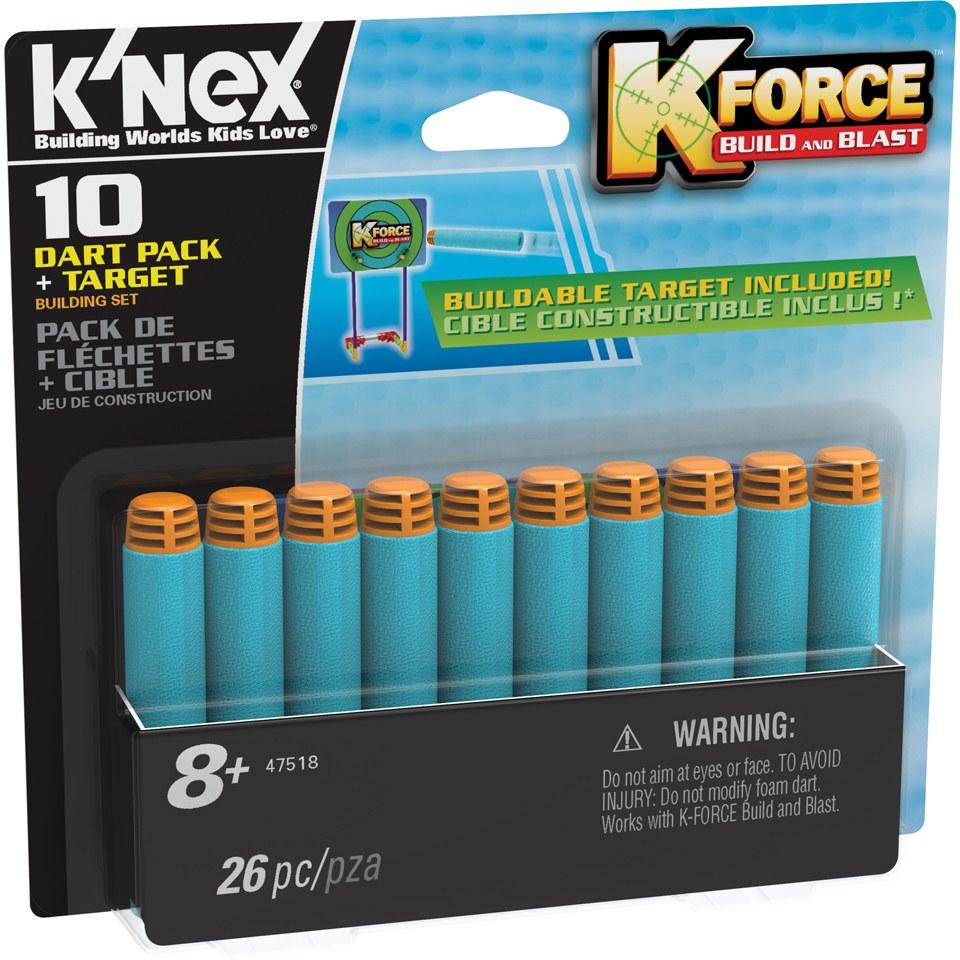 knex-k-force-10-dart-pack-target-47518