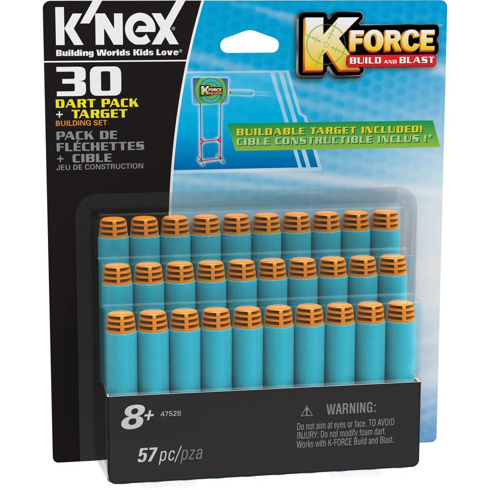knex-k-force-30-dart-pack-target-47528