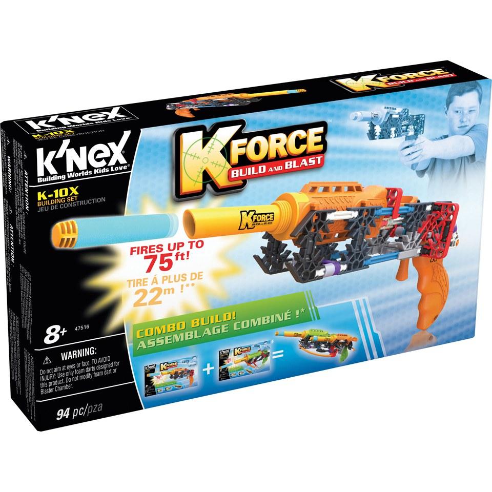 knex-k-force-k-10x-47516