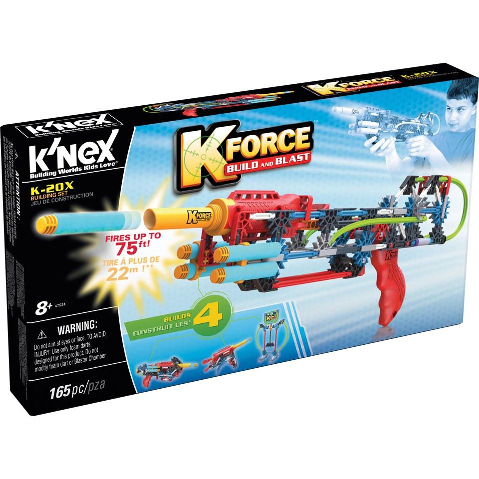 knex-k-force-k-20x-blaster-47524