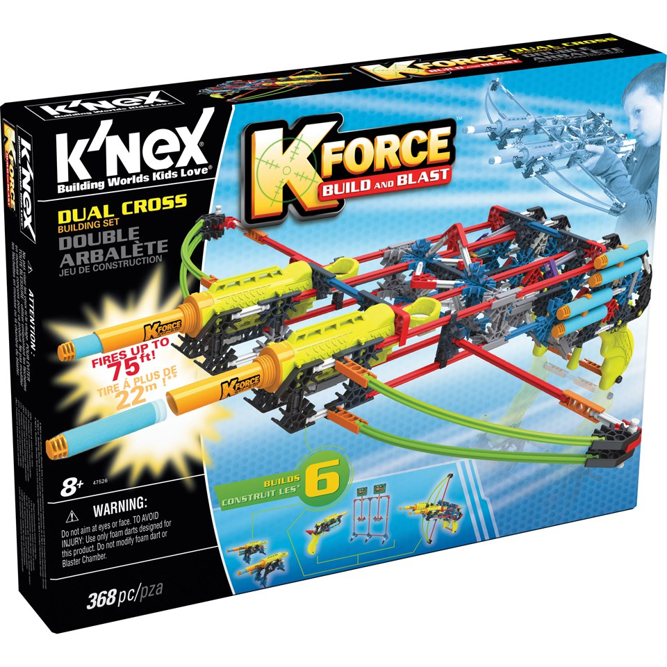 knex-k-force-dual-cross-blaster-47526