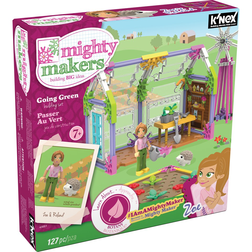 knex-mighty-makers-going-green-43551