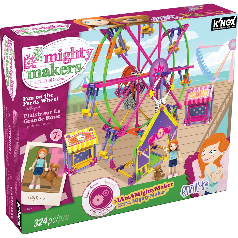 knex-mighty-makers-fun-on-the-ferris-wheel-43534