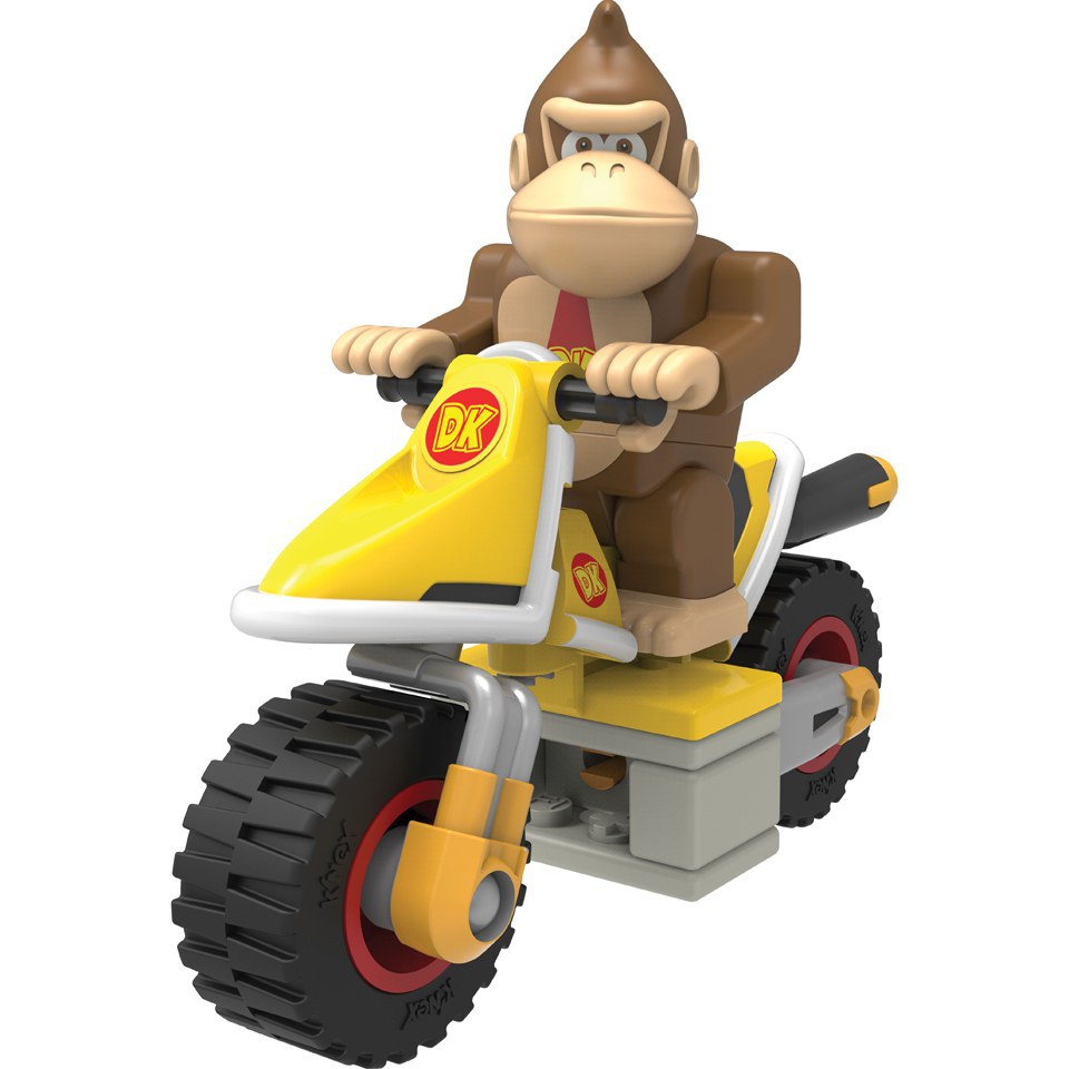 knex-mario-kart-donkey-kong-hover-bike-building-set-38497