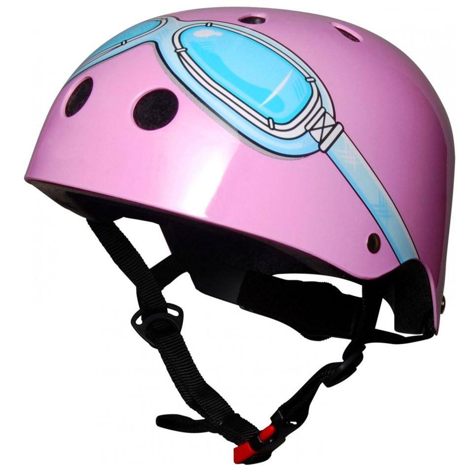 kiddimoto-goggle-helmet-pink-medium
