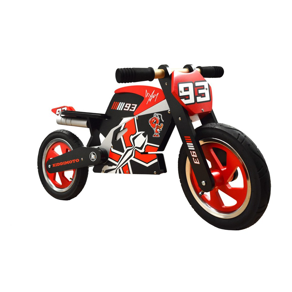 kiddimoto-marc-marquez-hero-superbike