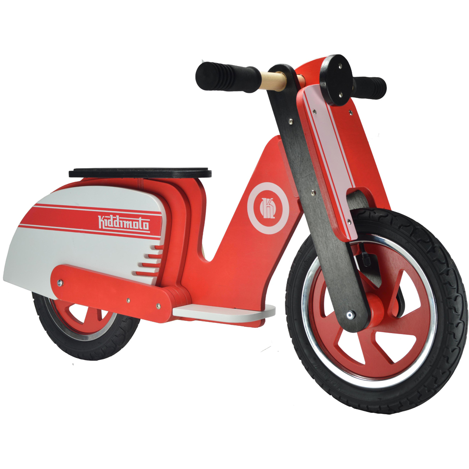 kiddimoto-scooter-red-white