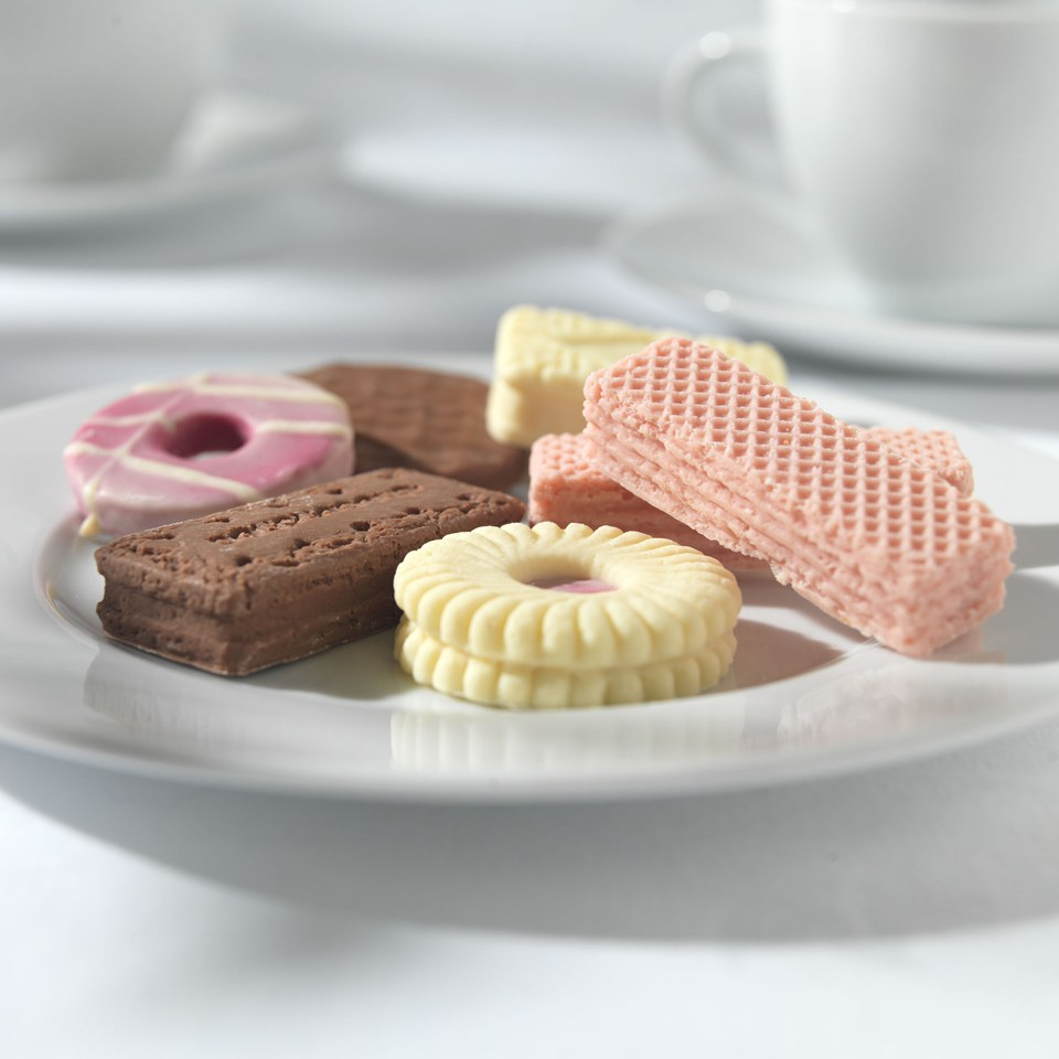 chocolate-biscuits-set