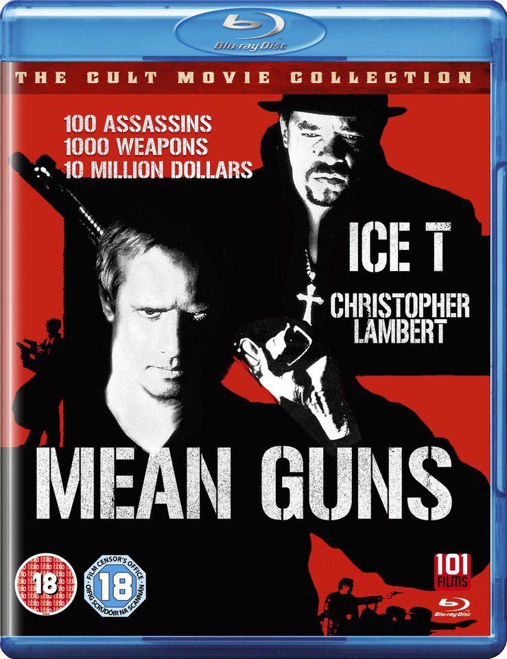 mean-guns