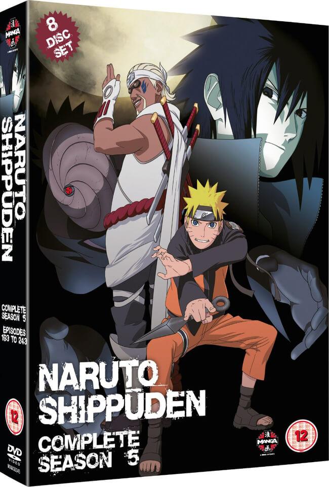 naruto-shippuden-series-5-box-set-episodes-193-243