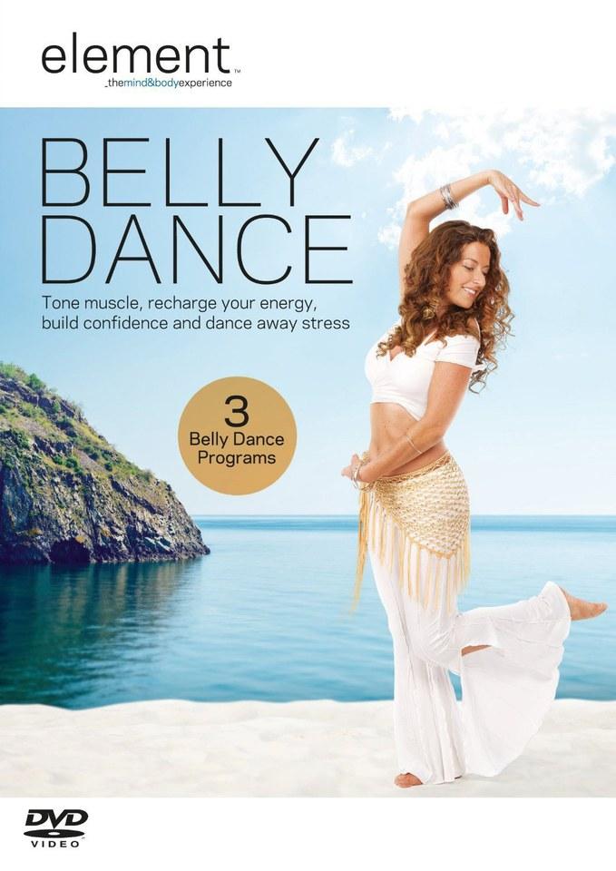 element-belly-dance