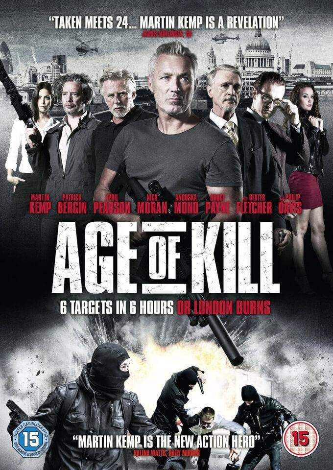 age-of-kill